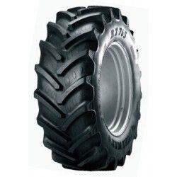 AGRIMAX RT765 TL BKT 240/70R16