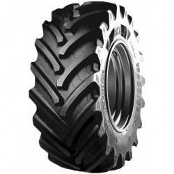 AGRIMAX FORCE TL BKT IF710/60R30